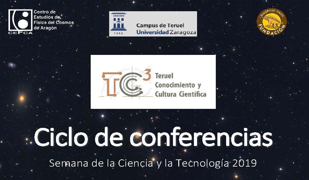 cartel semana ciencia TC3 copia